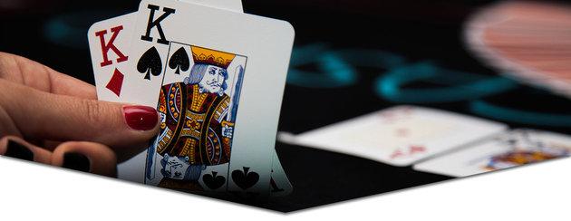 Domino Kiu Kiu Situs Domino Qq Online Terpercaya Uang Asli Indonesia