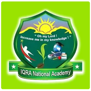 Iqra National Academy, Goalpara Recruitment 2021 - 4 Arabic Teacher & Assistant Teacher Vacancy