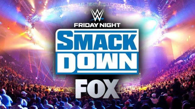 Ők kerülhetnek vissza a SmackDownra a FOX-os kezdés után
