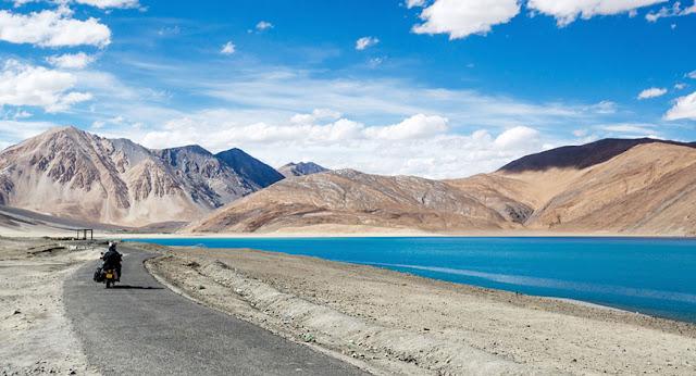 ladakh-hd-images