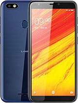 LAVA Z91 Stock Firmware Rom 100% Tested