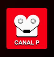 Canal P Premium 10