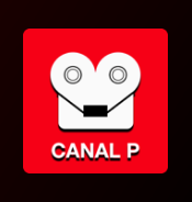 Canal P 10 20.0