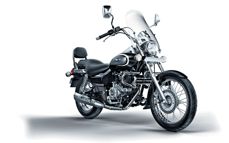 Bajaj Avenger 220 Cruise Images Pictures And Photos Gallery Wallpapper