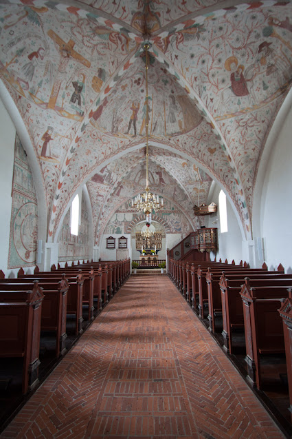 Chiesa di Kelby