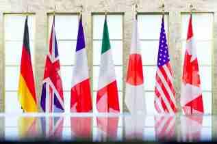 What is a global minimum tax decided in G7 Summit?: cross-border tax loopholes
