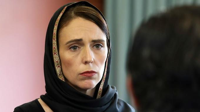 """Nueva Zelanda proporciona legitimidad y financiamiento a Marruecos a través de la compra de """"fosfato de sangre saharaui"""""""
