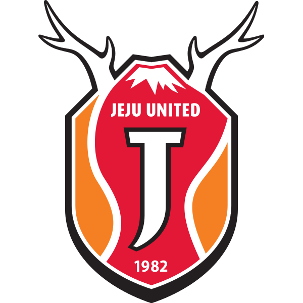 2019 2020 Recent Complete List of Jeju United Roster 2018 Players Name Jersey Shirt Numbers Squad - Position