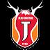 Daftar Skuad Pemain Jeju United FC 2018