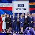 Lituânia: TVP Wilno assegura transmissão do Festival Eurovisão Júnior 2020