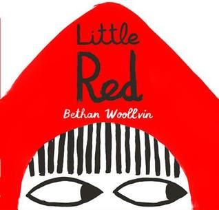 https://www.goodreads.com/book/show/26396195-little-red