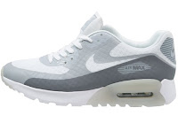 https://fr.zalando.be/nike-sportswear-baskets-basses-white-cool-grey-wolf-grey-ni111s01n-a12.html