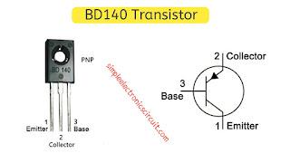 New 1.5 volt to 220 volt inverter circuit diagram 2020