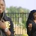 Video : Abdul D One Songs - a Soyayya Official Video ft Garzali miko X Zpretty