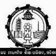 CHSE Annual Examination 2014 Time Table for Odisha