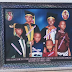 So sad! Watch video of parents narrate how their six children died in Anambra State