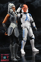 Star Wars Black Series 332nd Ahsoka's Clone Trooper 40