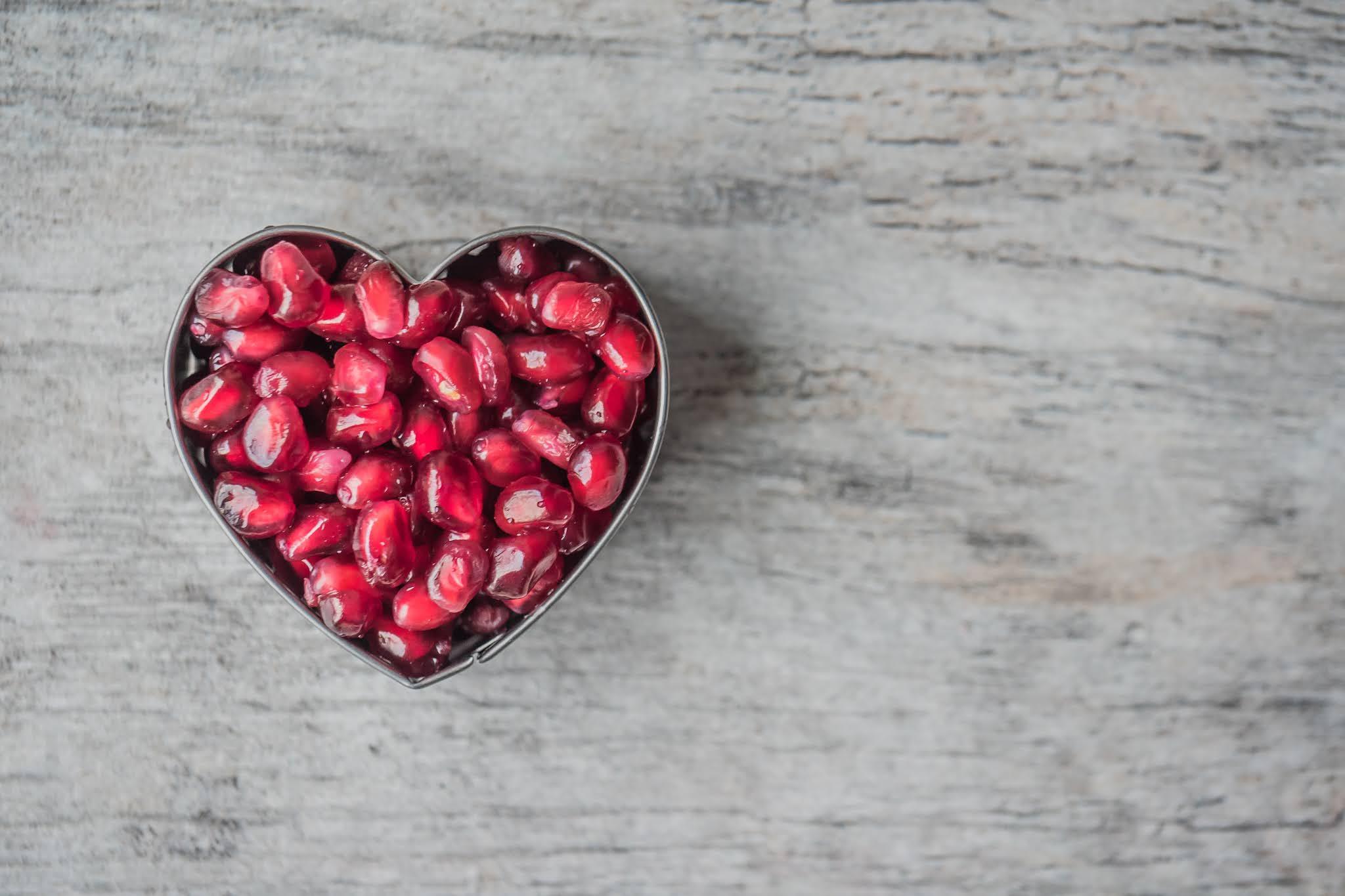 Heart Surgery Diet 3 Days