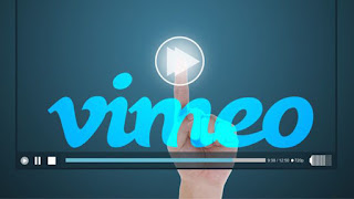Vimeo is an American video hosting, sharing, and services platform. Vimeo is a social network just like youtube. You can easily create a vimeo account. You can upload a video, enter your website in description and share it with your audience. You can easily target the audience your website needs.