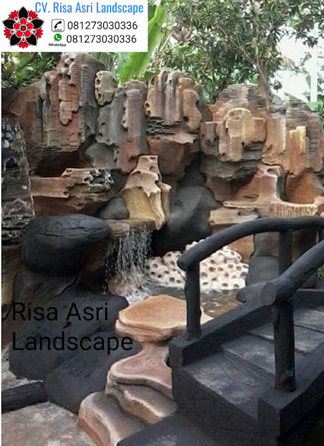 Tukang kolam tebing surabaya | jasa pembuatan kolam tebing Lanjutkan Membaca......  Jasa Tukang Tebing Ornamen Relif 3d Surabaya