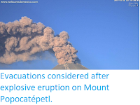 https://sciencythoughts.blogspot.com/2019/03/evacuations-considered-after-explosive.html