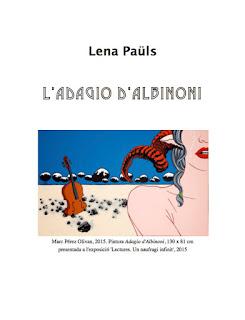 http://issuu.com/lenapauls/docs/adagioalbinoni?e=24165857/35755621