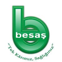 Bursa Besaş