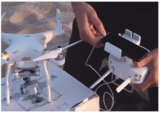 Bisnis, Pilot Drone, Pilot Drone Fotografi, Pilot Drone Profesional, Bisnis Pilot Drone