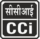 Cement%2BCorporation%2Bof%2BIndia%2BLtd%2Blogo