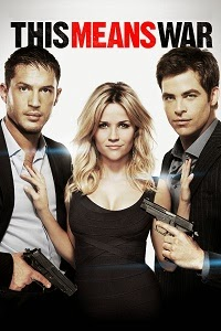 Watch This Means War Online Free in HD