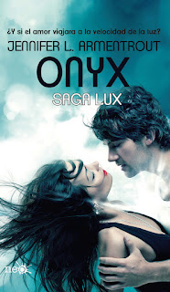 libro-lux-tres