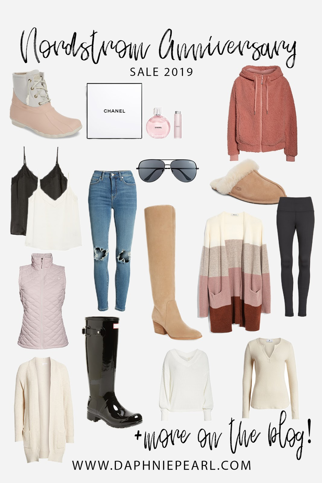 My Favorites and Finds from the Nordstrom Anniversary Sale 2019 Daphnie's picks and back to school finds from the Nordstrom Anniversary Sale Early Access little girl style tween style inspiration inspo outfit idea outfit ideas shirt shoes shorts denim jeans pants sneakers booties sandals slides ugg boots tshirt tee top sale promotion