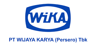 PT Wijaya Karya (Persero),