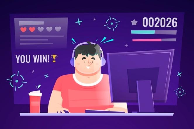Cara Bermain Game Mod Online