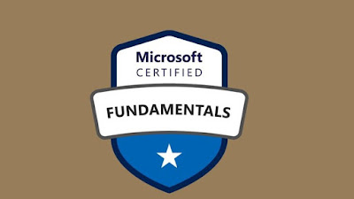 best Practice for Microsoft Azure Fundamentals exam