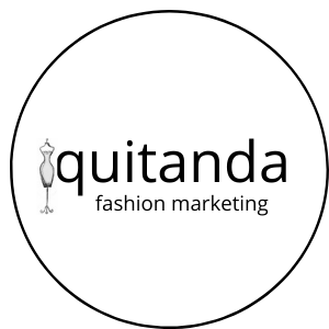 Quitanda Fashion