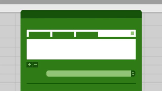 CSS ve jQuery ile Sekmeli Blog Yayını Oluşturma Eklentisi