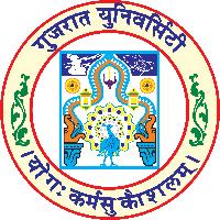 Gujarat University Recruitment for Teaching & Non Teaching/Technical Temporary Positions 2021