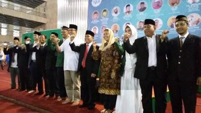 Yenny Wahid Tegaskan Kemenangan Anies-Sandi, Bukan Milik Kelompok Radikal