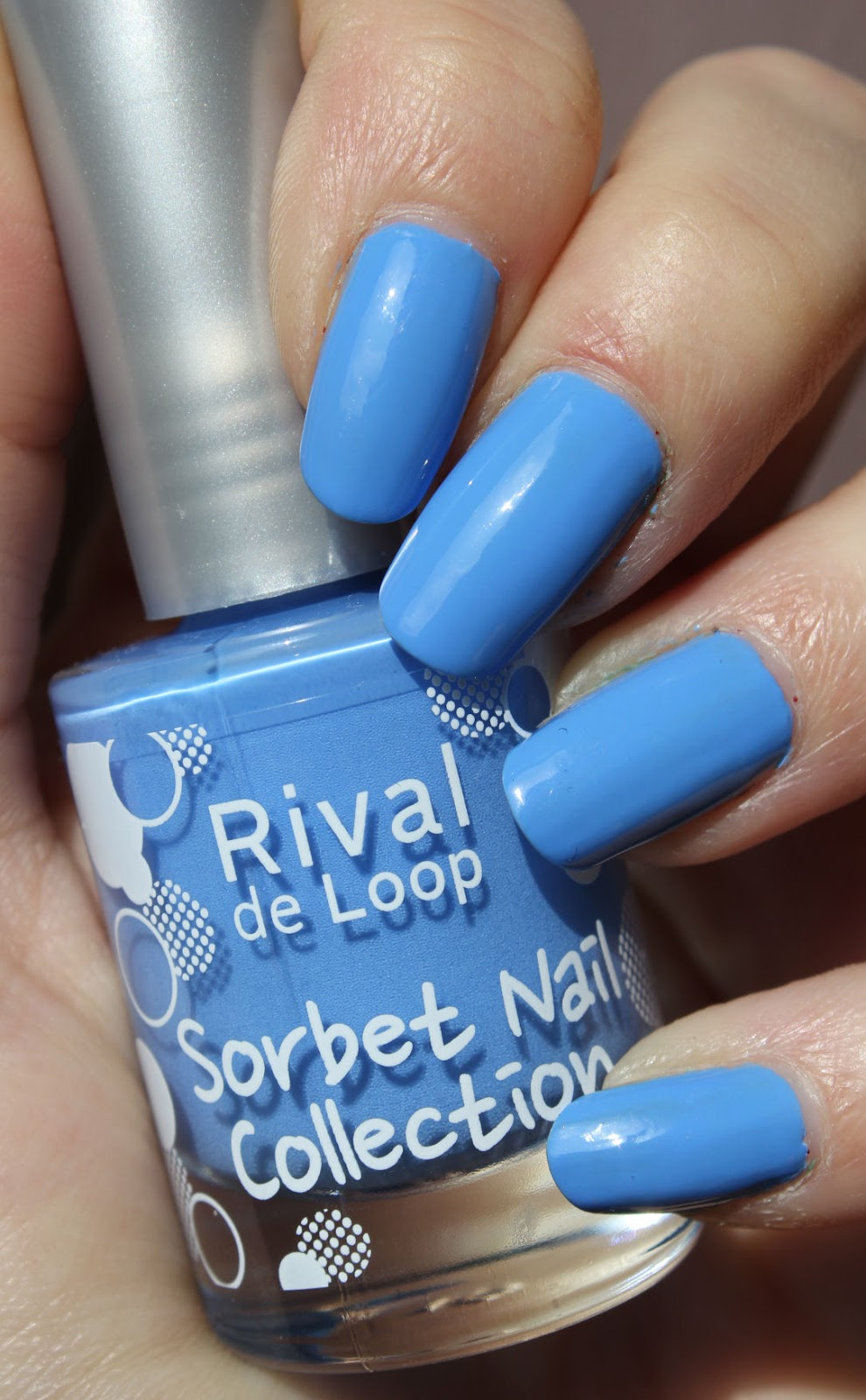 http://lacquediction.blogspot.de/2014/04/rival-de-loop-sorbet-nail-collection-01.html