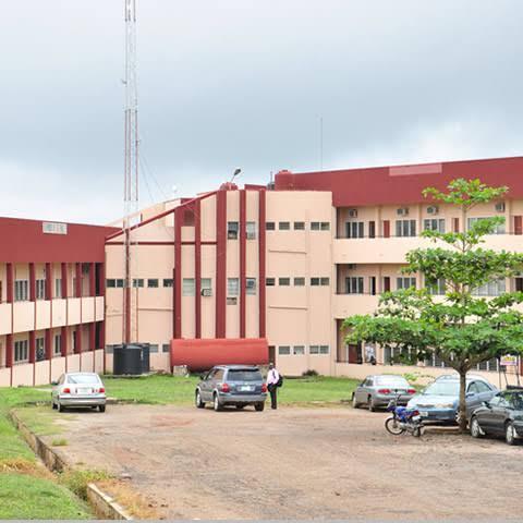 Federal University of Technology, Akure FUTA - FutaNewsandGist
