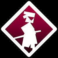 Ninja Tobu Mod Apk