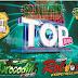 Cd Ao Vivo Crocodilo Prime - Karibe Show (Marcante) 07-03-2019 Dj Patrese-Baixar Grátis