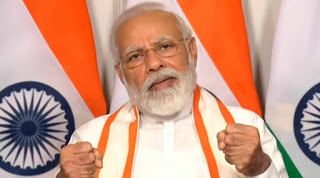 will-make-self-dipendent-india-modi