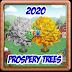 FarmVille Prospery Trees 2020