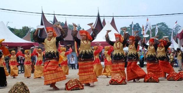 Faktor Penyebab Keaneka Ragaman Suku Bangsa di Indonesia