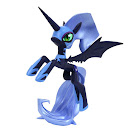 My Little Pony Vinyl Figure Nightmare Moon Figure by MightyFine