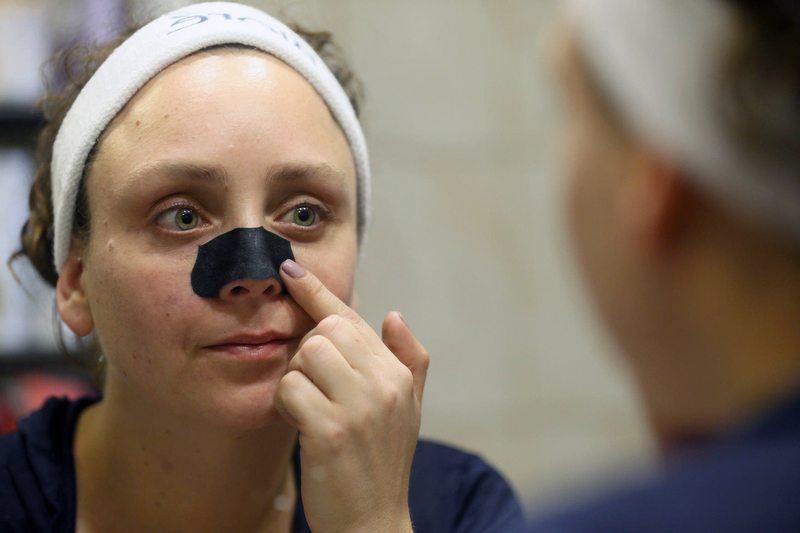 Soluciones de emergencia para los puntos negros en la nariz