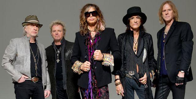 Aerosmith-pretende-se-aposentar
