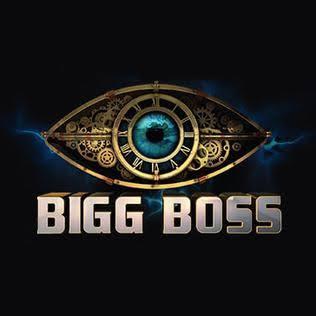 Bigg Boss winner list